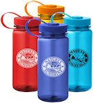 21oz Montego Sports Bottles